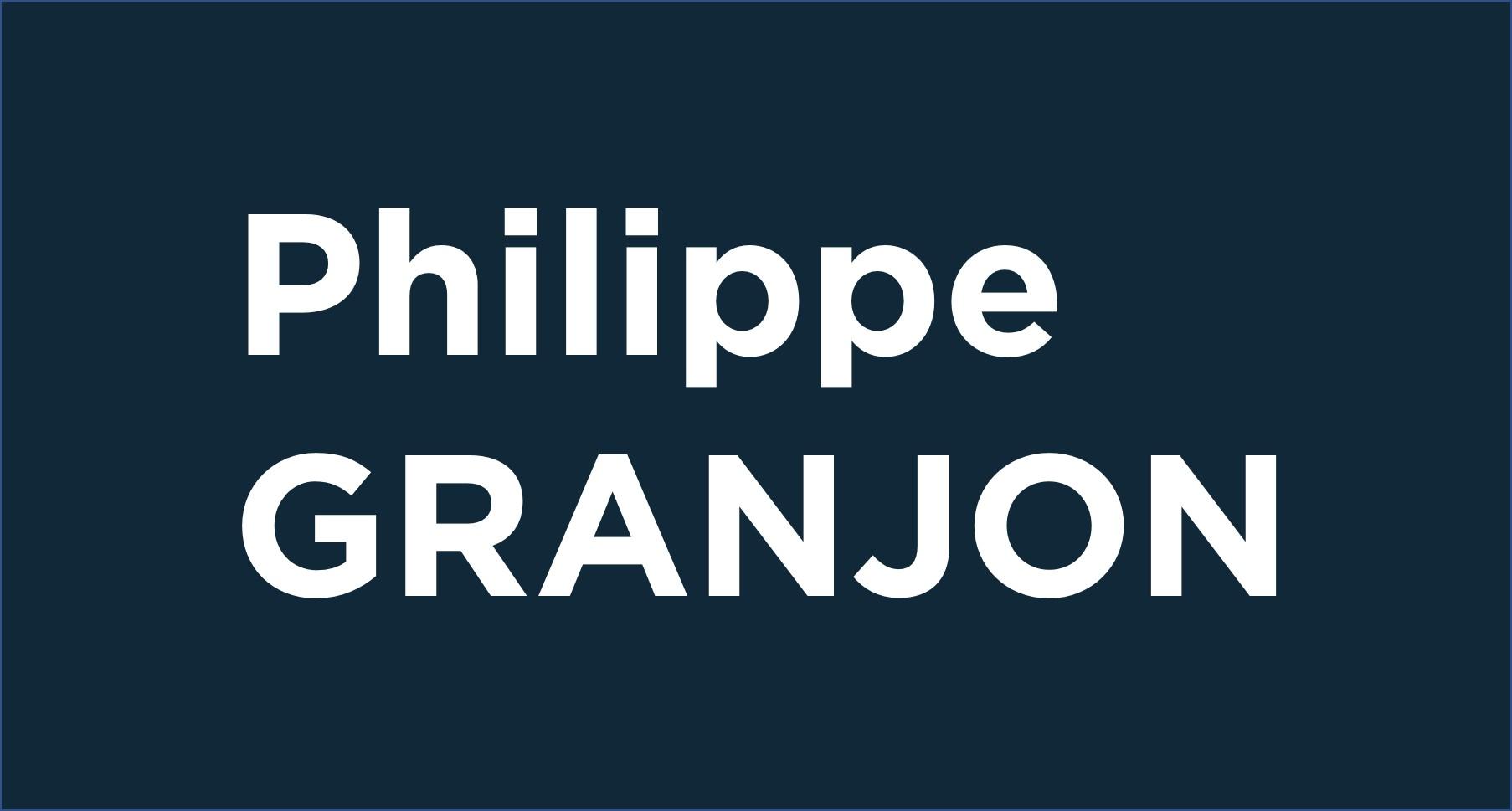 Philippe Granjon