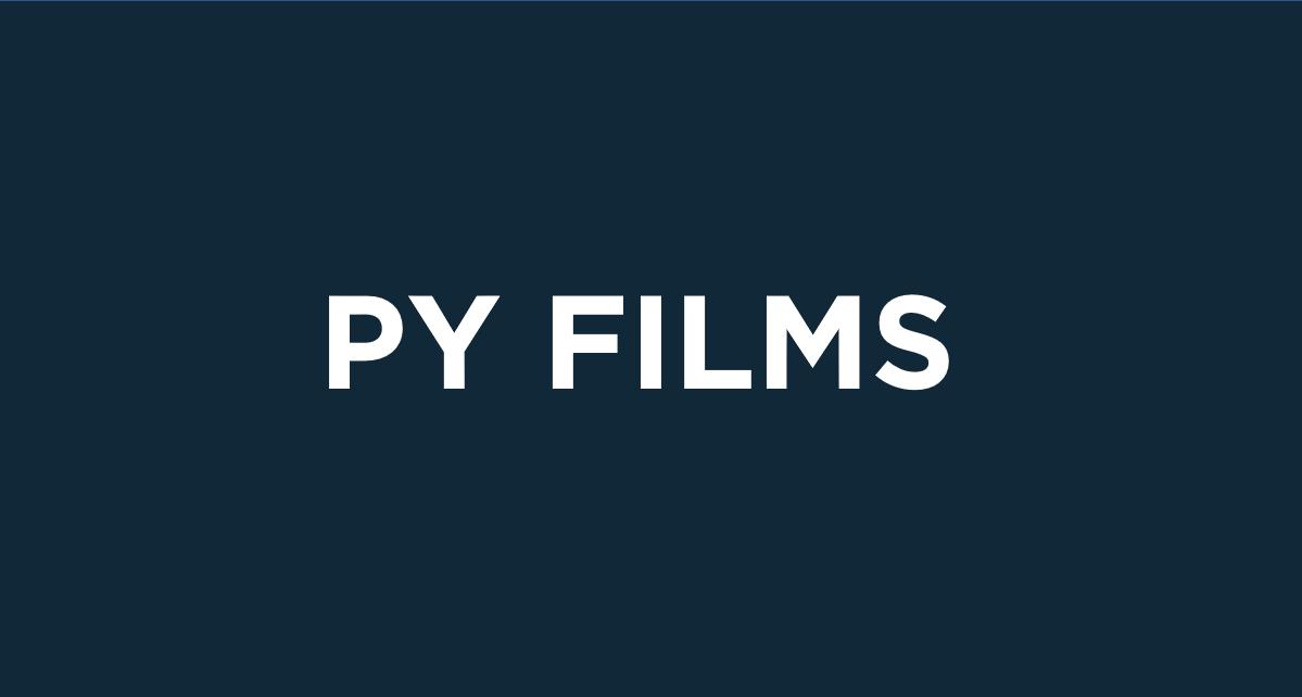 PY FILMS